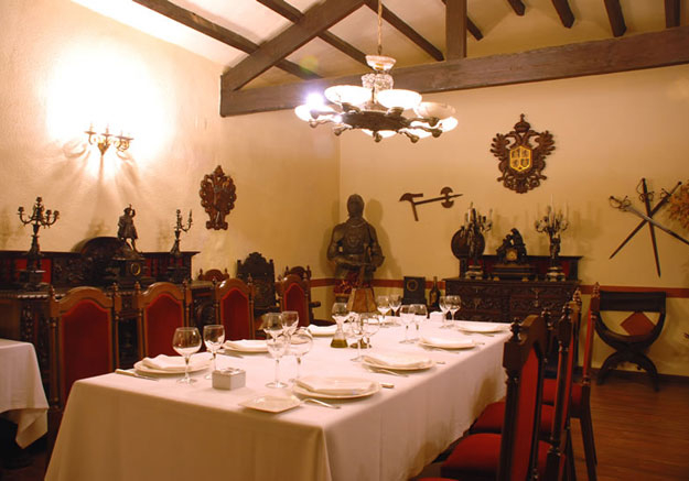 restaurante-3a